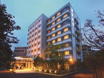 Photo of SSAW Hotel (Yilian) Hangzhou