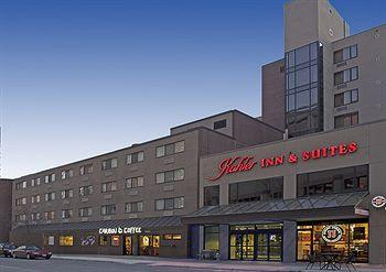 Photo of Kahler Inn and Suites Rochester
