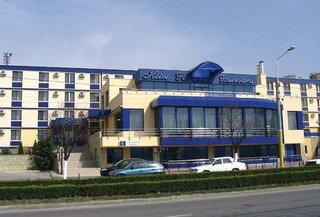 Photo of Scala Hotel Constanta