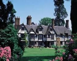 ‪Nailcote Hall Hotel and Golf Club‬