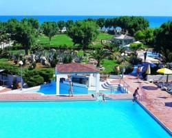 Photo of Santa Marina Beach Hotel Amoudara
