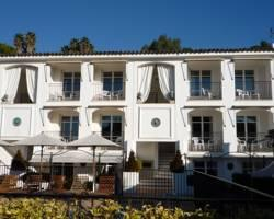 Photo of Hotel Les Vergers de Saint- Paul St-Paul-de-Vence