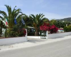 Erietta Apartments and Studios (Kefalonia)