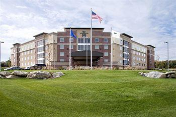 Homewood Suites Pittsburgh-Southpointe