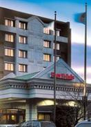 ‪Four Points by Sheraton Leominster‬