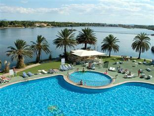 Photo of BelleVue Club Puerto Alcudia