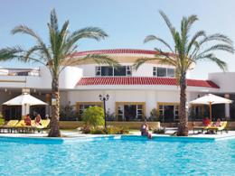 Photo of Coral Beach Rotana Resort Tiran Hotel Sharm El-Sheikh