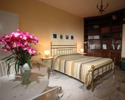 Photo of Marco Polo Vatican B&B Rome