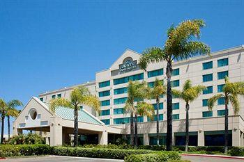 Country Inn & Suites By Carlson, San Diego North