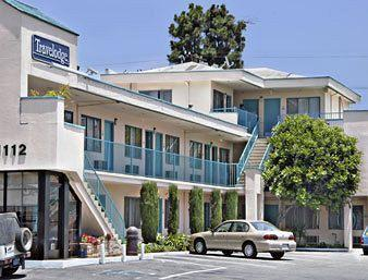 Photo of Travelodge Burbank-Glendle