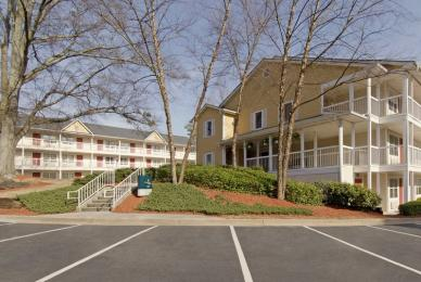 Photo of Extended StayAmerica Atlanta - Norcross
