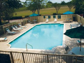 La Quinta Inn Nacogdoches