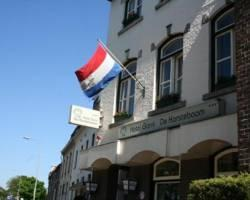 Photo of Hotel Garni De Karsteboom Valkenburg