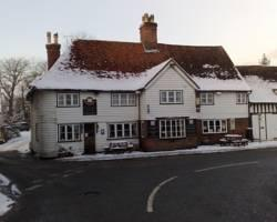 Photo of The Chequers Inn Smarden