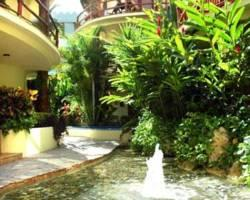 Photo of Villas Sacbe Condo Hotel and Beach Club Playa del Carmen