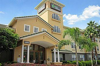 Photo of Extended Stay Deluxe - Orlando - Maitland - Summit