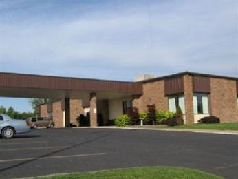 Photo of Americas Best Value Inn Clinton