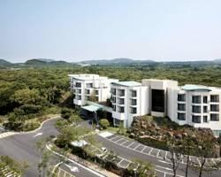 Photo of Hotel Teddy Valley Seogwipo