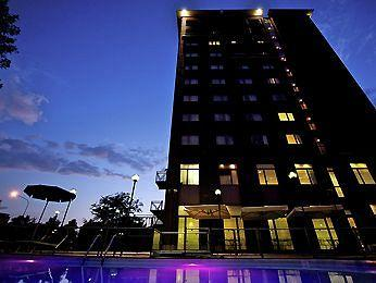 Photo of Novotel Torino Turin