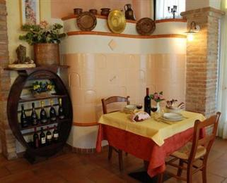 Locanda Canareggio