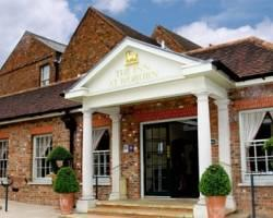 Inn at Woburn