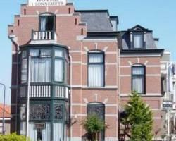 Photo of Hotel 't Sonnehuys Scheveningen