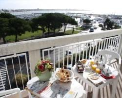 Photo of Hotel Restaurant L&#39;Hermitage Royan