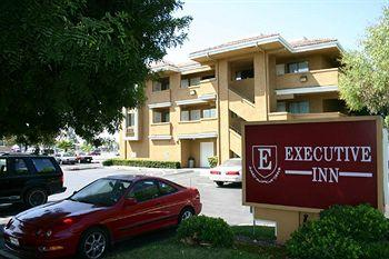 Photo of Executive Inn Hotel Milpitas