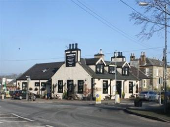 The Bladnoch Inn