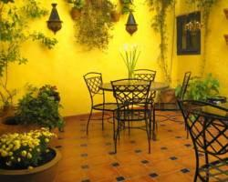 Photo of Baraka Bed and Breakfast Ronda