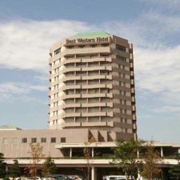 Photo of Best Western Hotel Sendai