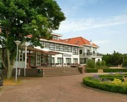 Hotel Ameland
