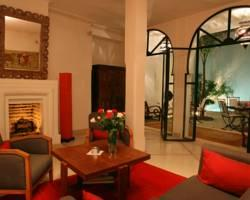 Photo of Riad Alma Marrakech