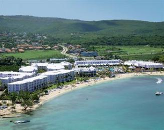 Riu Montego Bay Hotel