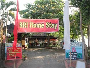 Sri Homestay