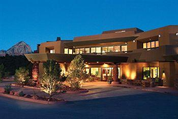 Photo of Hyatt Pinon Pointe Sedona