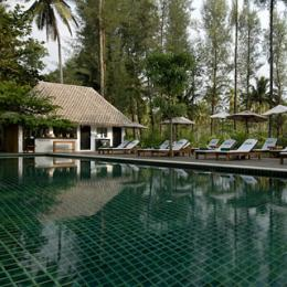 Photo of Haadson Resort Khao Lak