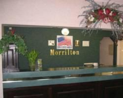 Photo of Americas Best Value Inn Morrilton