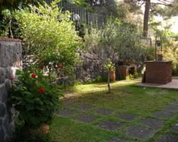 Il Mirtillo B&B