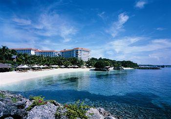 Photo of Shangri-La's Mactan Resort & Spa Lapu Lapu