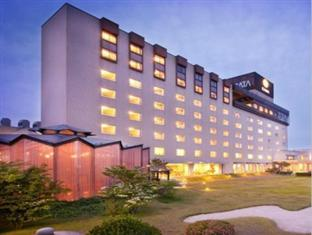 Photo of Hotel Ichibata Matsue