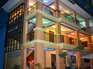 Photo of Bamboo Beach Resort And Restaurant Boracay
