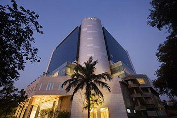 Hyatt Regency Chennai