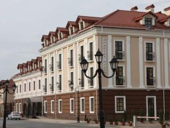 Photo of Parilti Hotel Ortakent