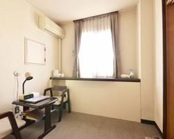 Photo of Business Inn Tsuyama