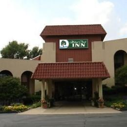 Photo of Days Inn West Des Moines