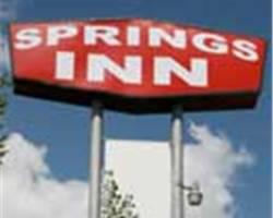 Springs Inn