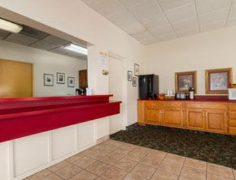 Downtown Inn & Suites of Middlesboro