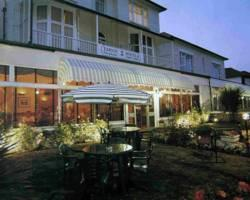 Tarvic 2 Hotel