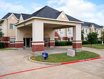 Photo of Microtel Inn Mesquite Hwy 80